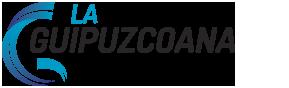 La Guipuzcoana logo
