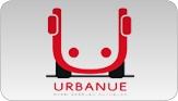 Urbanue