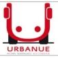 LOGOA urbanue