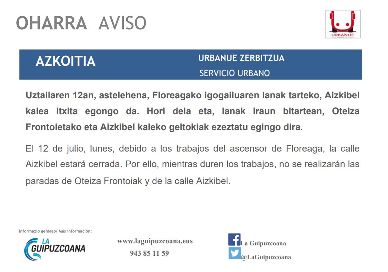 Pantaila-argazkia 2021-07-09 120246