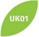 Linea UK01